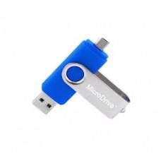 Twinmos 16GB USB 3.0 OTG Pen Drive