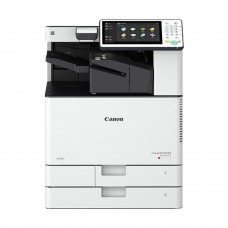 Canon imageRUNNER ADVANCE C3520I III A3 Colour Laser Multifunctional Photocopier