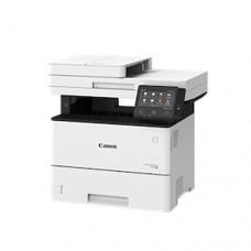 Canon imageRUNNER 2635i Monochrome Multi-Functional Laser Photocopier