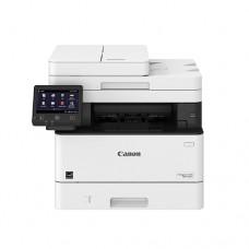 Canon imageRUNNER Advance DX 4735i Monochrome Multi-Functional Laser Photocopier