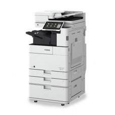 Canon imageRUNNER Advance DX 4735i Monochrome Multi-Functional Laser Photocopier