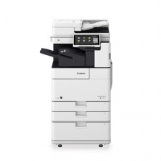 Canon imageRUNNER ADVANCE DX 4745i Monochrome Multi-Functional Laser Photocopier