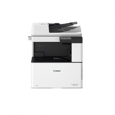 Canon imageRUNNER C3120 Color Multi functional Photocopier