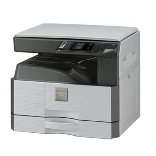 SHARP AR-6020NV Multifunction Copier