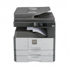 SHARP AR-6023N Multifunction Copier