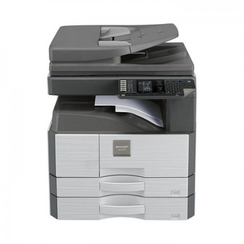 SHARP AR-6023NV Multifunction Copier