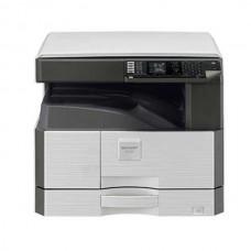 Sharp AR-7024D Multifunctional Duplex Photocopier