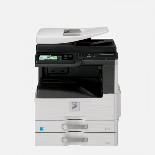 SHARP DX-2500N Multifunction Color Copier