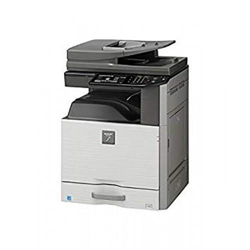 Sharp MX-M265NV A3 Multifunctional Desktop Photocopier