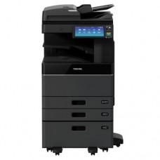 Toshiba e-Studio 2110AC Multifunction Digital Color Photocopier