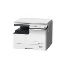 Toshiba e-Studio 2303AM Photocopier