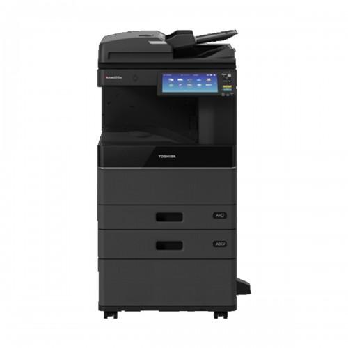 Toshiba e-Studio 2518A Photocopier