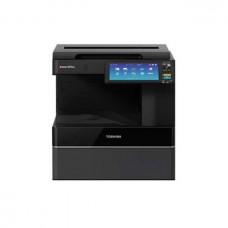 Toshiba e-studio 4618a Multifunction Photocopier