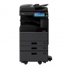 Toshiba e-studio 5018a Multifunction Photocopier