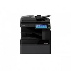 Toshiba e-studio 5118a Multifunction Photocopier