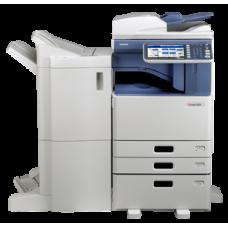 Toshiba e-Studio 3555C Multifunction Colour Photocopier