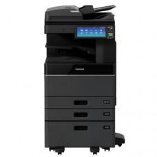 Toshiba e-Studio 2618A A3 Multi-Functional Photocopier