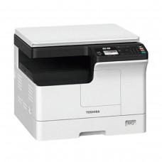 Toshiba e-Studio 2829A Multi-Functional Monochrome Photocopier