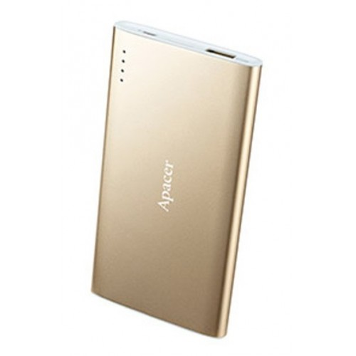 Apacer Power Bank-B510 5000mAh