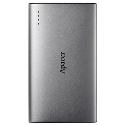 Apacer Power Bank-B520 10000mAh
