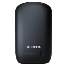 Adata P10050C Power Bank 10050mAh (2-Usb Port&1-Type C Port)