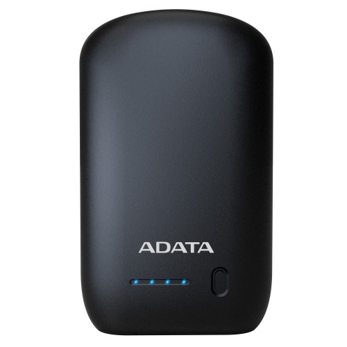 Adata P10050 Power Bank