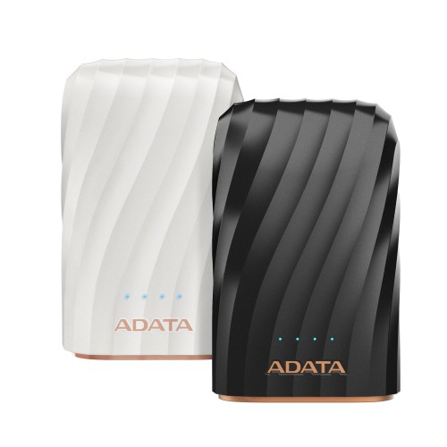 Adata P10050C 10050mAh Power Bank