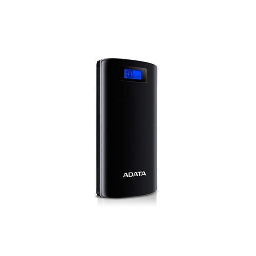 ADATA P20000D 20000mAh Power Bank