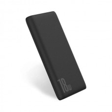 Baseus Bipow N1PD 10000MAh Power Bank