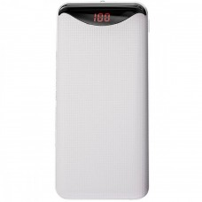 Baseus BS-10KP104 Gentleman 10000mAh Digital Display Power Bank