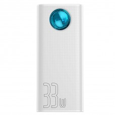 Baseus BS-30KP303 30000mAh Digital Display Power Bank