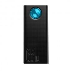 Baseus PPLG-A01 30000mAh Amblight 65w Digital Display Power Bank