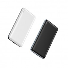 Baseus Simbo M21 10000mAh Power Bank PD