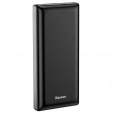 Baseus X30 Mini JA 30000mAh Type-C Power Bank