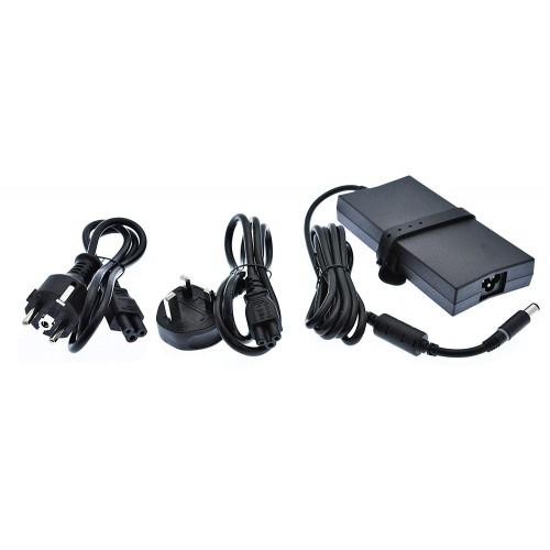 Dell Universal Dock D6000 Price In Bangladesh