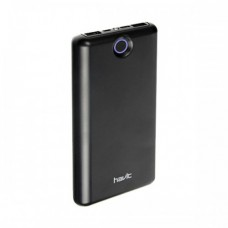Havit PB8809 20000mAh Power Bank