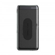 Ipipoo LP-8 10000mAh Wireless Power Bank