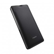 Rapoo Intelligent P390 10000 mAh Power Bank