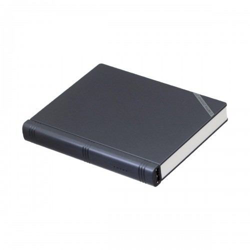Remax RPP-86 20000mAh Jumbook Power Bank