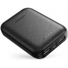 UGREEN 10000mAh Dual USB Power Bank #60874