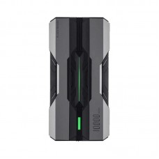 Xiaomi Black Shark 10000mAh Quick Charge Power Bank