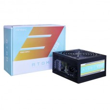 Antec Atom 350W 350 Watt Power Supply