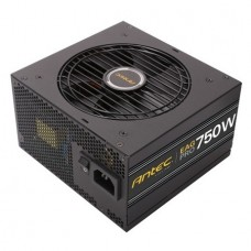 Antec EA750G Pro EARTHWATTS GOLD PRO 750W Power Supply