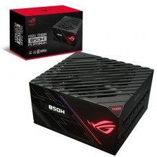 ASUS ROG THOR 850P 80+ Platinum Power Supply
