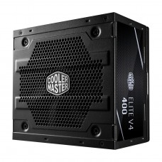 Cooler Master ELITE 400 V4 230V ATX Power Supply