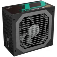 Deepcool DQ850-M-V2L 850W 80 Plus Gold Full Modular Power Supply