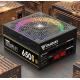 Gamdias ASTRAPE P1-650W-G RGB with 10 years Warranty Power Supply