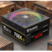 Gamdias ASTRAPE P1-750W 80 Plus Gold RGB Power Supply