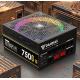 Gamdias ASTRAPE_P1_750G RGB with 10 years Warranty Power Supply