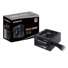 Gigabyte GP-PW400 400W 80 Plus Power Supply